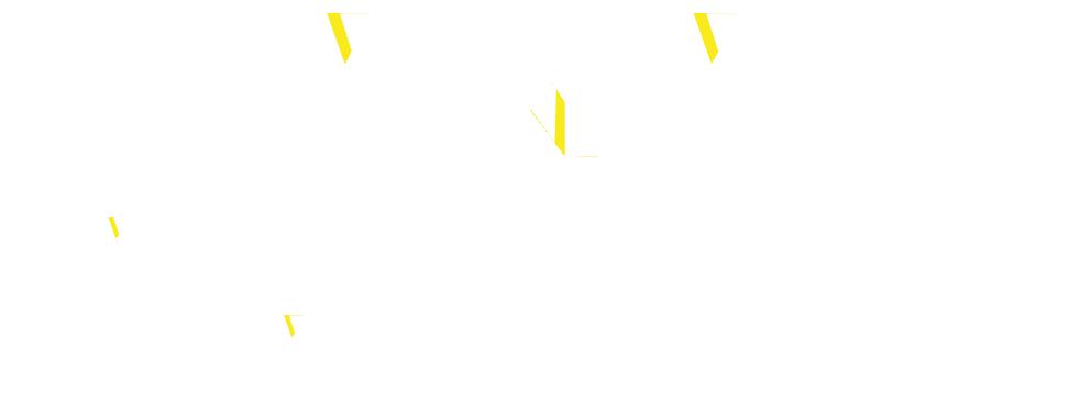 ANA Bolivia