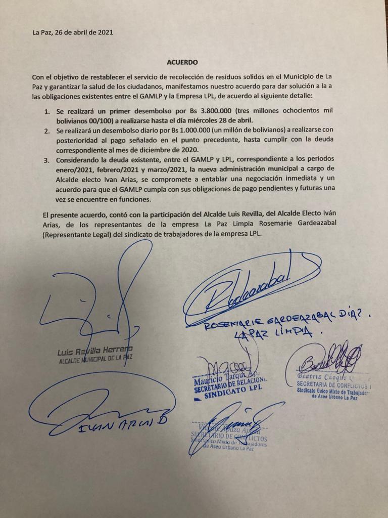 Acuerdo-con-La-Paz-Limpia.